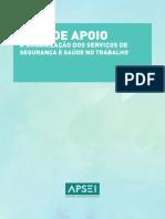 Guia_Apoio_Organizacao_Servicos_Seguranca_Saude_Trabalho_v.1
