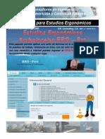 Brochure de ERG Pro.pdf