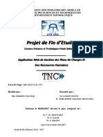 Application Web de Gestion Des - Nisrine CHAOUQI_3994 (1)