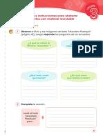 s5-3-prim-comunicacion-3-cuaderno-trabajo-paginas-41-46.pdf