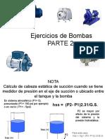 Ejerc de Bombas parte 2.pptx