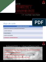 OSTEOMIELITIS Y OSTEORRADIONECROSIS.pdf