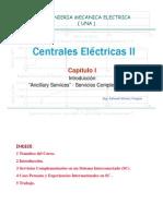07-Capitulo I - Servicios Complementarios