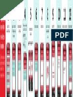 4_Pago_tarjeta_de_credito_con_tarjeta_de_debito.pdf