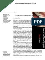 journal reading ipm.docx