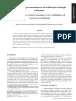 eletroestimulçao 09.3.pdf