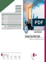 Multi Split 04.pdf