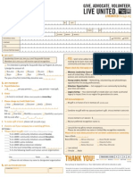 10-205 Designation PF 4