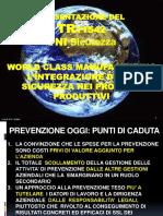 presentazionespada-141003093006-phpapp01