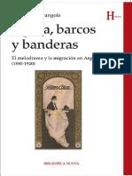 Opera, barcos y banderas.pdf