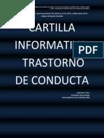 CARTILLA JULY-convertido