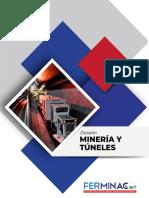 Mineria_