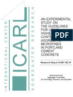 Ahn, Fowler - 2000 - An Experimental Study On The Guidelines For Using Higher Contents Of Aggregate Microfines In Portland Cement Concre.pdf