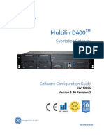 SWM0066-D400-Software-Configuration-Guide-V530-R2.pdf