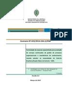 5. Relatório_Cadeia de Valor_EB