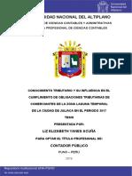 Yanes_Acuña_Liz_Elizabeth (1).doc