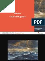 8_mar_portugues.pptx