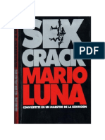 SCrack - Mario Luna.pdf