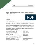 NCh0702-71 ACEROS- PLANCHAS.pdf
