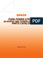 HEUI Catalog - April 2010.pdf