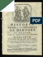 1767_Historia_tragica_y_verdadera_de_Herodes_el_Grande.pdf