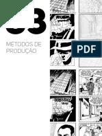 003 HQ - METODOS DE PRODUCAO - WEB