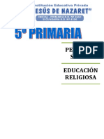 P.S_E.R_5°