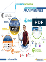 Uso de Aulas - Estudiantes (1).pdf