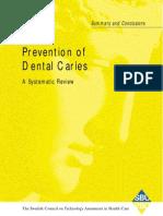 dentalcarieslut