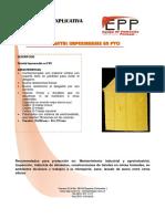 759_F_20701289 FT DELANTALES AMARILLO
