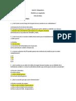 Guía N°2 Metabolismo de Carbohidratos.docx