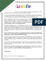 lacledor.pdf