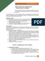 Seguridad_en_laboratorios_de_Electricidad