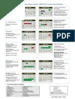 ebr-2021-calendar-4920