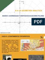SEM 9-CURVAS POLARES.pdf