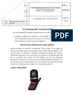 00_UMSS_T5_LGD_INP_13_05_20_LOS MERCDOLOGOS