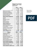 Indicadores_Financieros_Ejemplos_Practicos-1