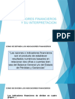 Indicadores_Financieros-1.pptx