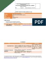 File_145779_Tarea_.docx