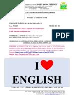 INGLES 801,802 - AMERIKA (1)