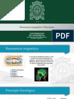 presentacion_resonancia
