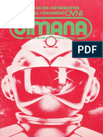 VIMANA-05.pdf