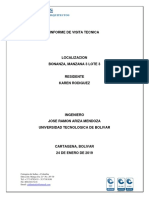 Informe Tecnico Karen Rodriguez .pdf