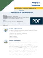 EPT-ACTIVIDAD 1ro,2do-convertido