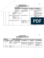 Vijaipur Worksheet 61.docx