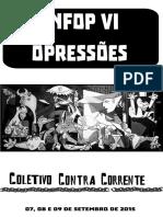 Enfop VII - Opressões.pdf