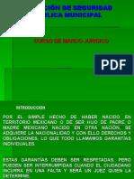 CURSO DE INDUCCION POLICIA2