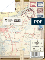 AguasDeCorrientes-LibroDeHistoria-Tomo3_1.pdf
