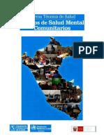 Centros Comunitarios  traducidos.docx
