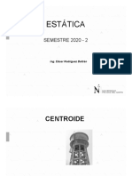SEM 5 CENTROIDES - piter.pdf